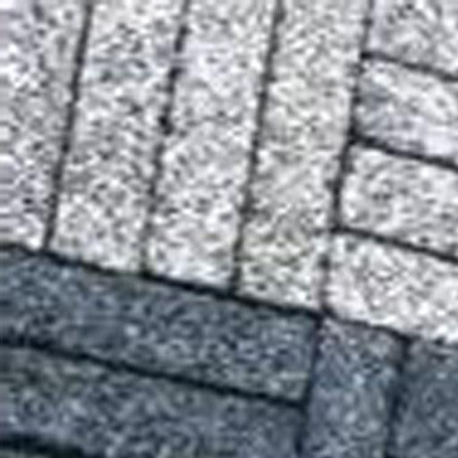 Płyta tarasowa Kallipso