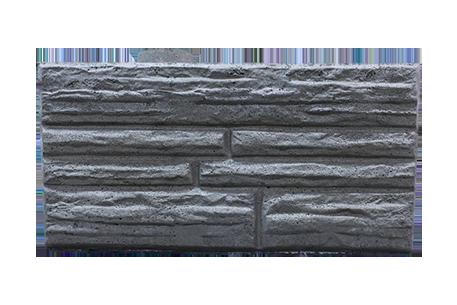 ozdobne mury wzor